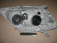 Фара левая Toyota COROLLA 02-04 (TYC). 20-A266-05-2B