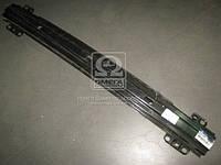 Шина бампера переднего Hyundai ELANTRA 06-10 (Mobis). 865302H010