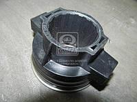 Сцепление (комплект) (диск сцепления+корзина+выжимной) ГАЗ дв. 402, 405, 406, 409 универс. (ТРИАЛ). 406-1601090