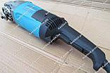 Болгарка GRAND МШУ-230-2750, фото 6