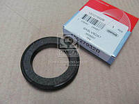 Сальник FRONT FORD, PSA 35X50X7/AW RD PTFE (Corteco). 15027932B