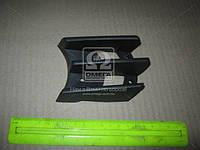 Решетка в бампере переднем левая Mitsubishi PAJERO SPORT 00-07 (TEMPEST). 036 0368 911