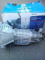 Коробка передач  ВАЗ 21213 АвтоВаз