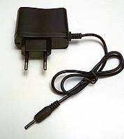 Зарядка для шокера Poliсe зарядное для фонаря