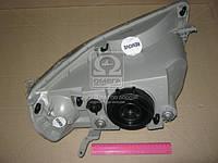 Фара правая CHEVROLET AVEO T200 (DEPO). 222-1112R-LDEM2
