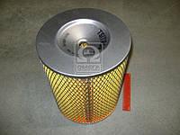 Элемент фильтрующий воздушный ЗИЛ 5301 (без элем.) (М эфв 503) (Цитрон). ДТ75М-1109560