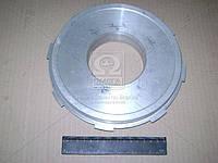 Поршень гідромуфти Т 150 (Україна). 150.37.127-1Б