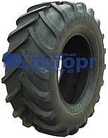 Шина 540/65R28 TR-102, фото 1