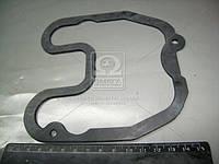 Прокладка крышки клапанной тр-ров Т 40М, АМ, АНМ (Д 37М-1007419-А2) (8282). Д37М-1007419-А2