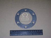 Прокладка фланца крепления ТКР-7 Д 260 (ММЗ). 260-1008043