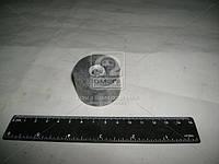 Подушка стойки стабилизатора ГАЗ 2217 (ЯзРТИ). 14-2906078