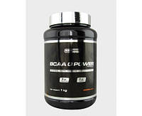 Premium Nutrition BCAA G-Power 1000 g