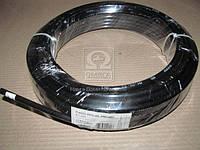 Трубопровод пластиковый (пневмо) 8x1мм (MIN 24m) (Rider). RD 01.01.33