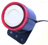 Сирена звуковая SA-105