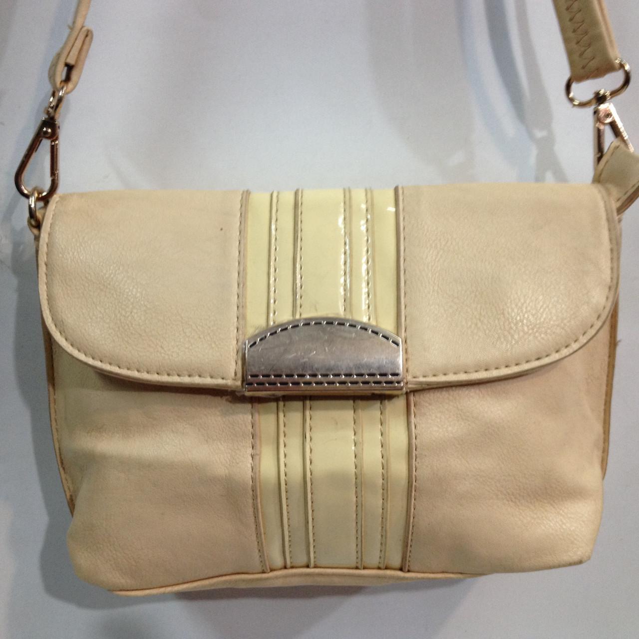 34016b89f488 СУМКИ Китай диагональные сумки\\кожаные ткани PU оптом : продажа ...