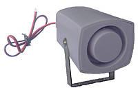 Сирена звуковая SA-103