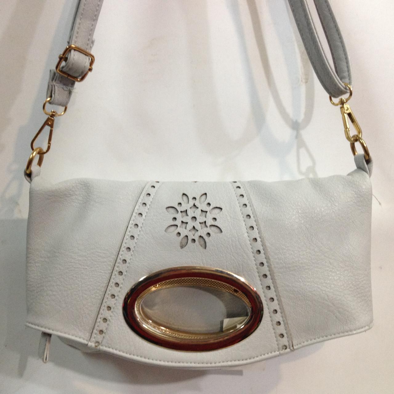 92383a0d7b15 Китай диагональные сумки \\женские сумки \\кожаные ткани PU оптом ...