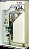 Котел Теси КОП, 4.5 кВт/220В без насоса, электрический, настенный,