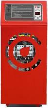 Котел, електричний, Тесі-Міні ПРОМ, 9кВт, 380В, Smax:108 м2, від виробника.