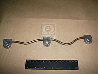 Топливопровод дренажный Д 245 (ММЗ). 245-1104320-А2