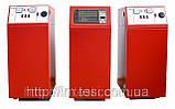Котел, электрический, ТеСи-Мини ПРОМ, 105кВт, 380В, Smax:1260 м2, от производителя, 3 уровня електрозащиты, фото 2