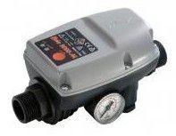 BRIO 2000-MT защита от сухого хода