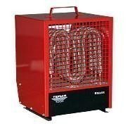 Тепловентилятор, «Термия 3000» 3 кВт (220 В)