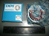 Подшипник 256705-6 (DPI)(в упаковке Мастер спорт) ролик натяж.старого образцаВАЗ. 2105-1006124