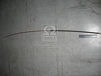 Трубка тормозная УАЗ 452 (3962, 3741, 2206, 3303) (медь) (задн.разводка прав.) (Россия).