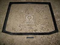 Рамка кабины унифицированной задняя голая (МТЗ). 80-6708215, фото 1