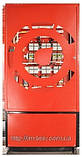 Парогенератор электрический ТЕСИ АПГ-Э 345/250, фото 2