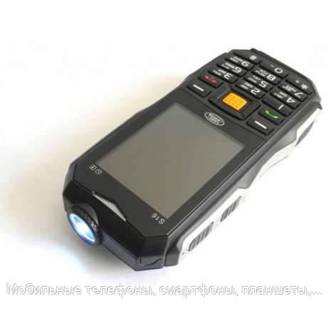 e3b4d2f57bcd Противоударный телефон Land Rover S16 2 SIM ленд ровер с батареей 10000  Мач, цена 918 грн., купить в Харькове — Prom.ua (ID#264908894)