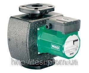 Циркуляционный насос WILO TOP-S40/4 DM