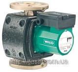 Насос для водопостачання WILO, Німеччина, TOP-Z 40/7 EM GG, 175/200/240 Вт, 16 м3/год, фото 2