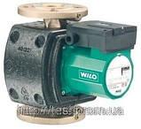 Насос для водопостачання WILO, Німеччина, TOP-Z 40/7 EM GG, 175/200/240 Вт, 16 м3/год, фото 3