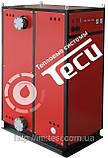 Котел, электрический, ТеСи-ПРОМ-Е, 540кВт, 380В, Smax:6480 м2, от производителя., фото 2