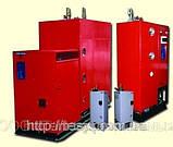 Парогенератор электрический ТЕСИ АПГ-Э 420/335, фото 4