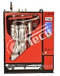 Парогенератор электрический ТЕСИ АПГ-Э 420/335, фото 8