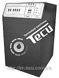 Котел, електричний, Тесі-ПРОМ-ТІ, 189кВт, 380В, Smax:2268 м2, від виробника., фото 3