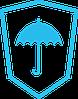 Программа Защиты Покупателей Prom.ua + рекомендации по безопасным покупкам