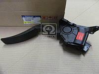 Педаль газа (SsangYong). 2055009100