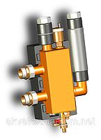 Гидравлическая стрелка Meibes для насосных групп МНK 25 (66391.2)