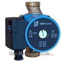 Циркуляційний насос IMP Pumps GHN 20/40-130