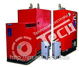Парогенератор электрический ТЕСИ АПГ-Э 487/390, фото 4