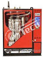Парогенератор электрический ТЕСИ АПГ-Э 536/420, фото 1