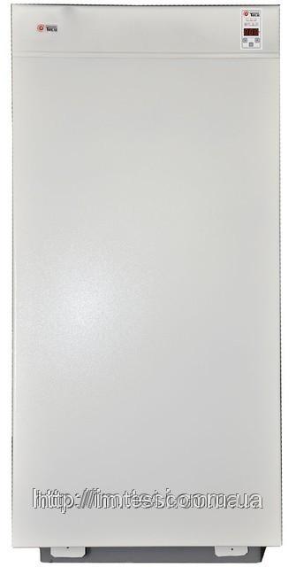 Водонагрівач електричний Тесі 200/24 380