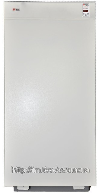 Водонагрівач електричний Тесі 500/30 380