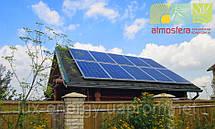 Електростанція під Зелений тариф 1 кВт, фото 2