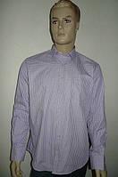 Рубашка AYGEN (Турция) 100% коттон, фото 1