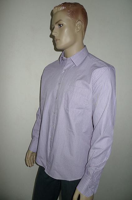 Рубашка AYGEN (Турция) 100% коттон